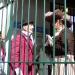 2009 : Journées du Patrimoine