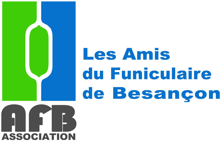logo_les_amis_afb.jpg