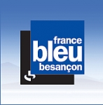 medium_bleubesancon_logo.jpg