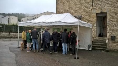 journées du patrimoine,Besançon,association,Histoire,gare haute,visites guidées