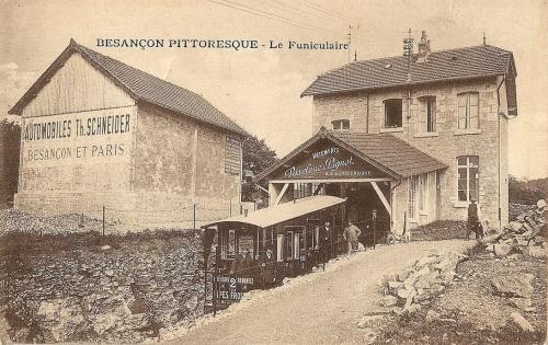 gare haute pub2.jpg