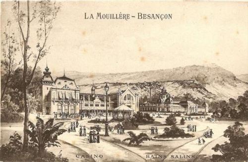 La Mouillère Besançon.jpg
