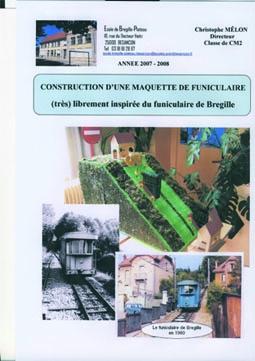 Page%20titre_Bregille-Plateau[1].jpg