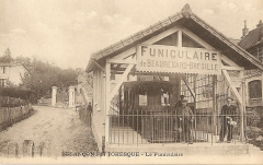 CPA gare basse originale.jpg