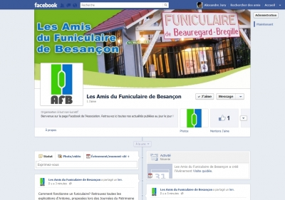 Visuel Page Facebook AFB.jpg