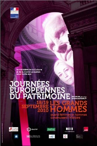 les-journees-du-patrimoine-2010.jpg