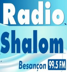 radio shalom.jpg